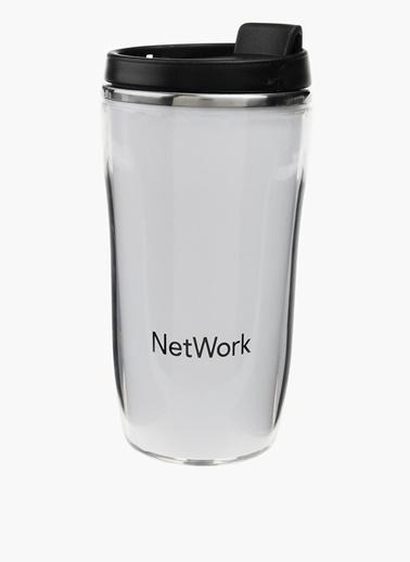NetWork Set Renksiz